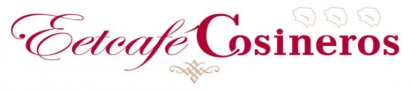 Logo Cosineros