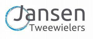 Jansen Tweewielers
