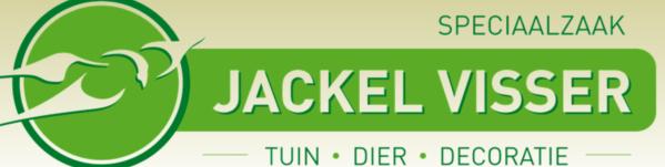 Jackel Visser