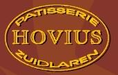 Hovius
