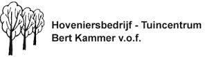 Bert Kammer