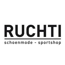 Rruchti