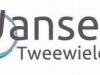 Jansen Tweewielers