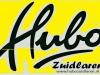 logo 2018-3