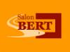 Salon Bert